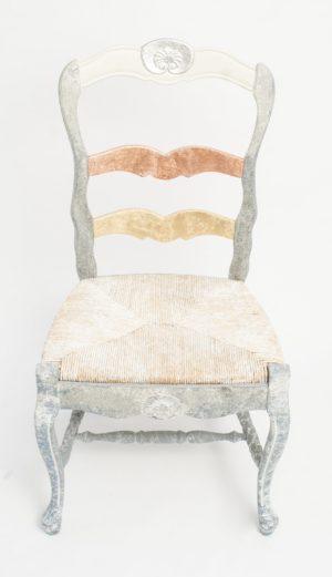 Elmira Lilic | Chair