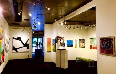 Brittany Davis Gallery