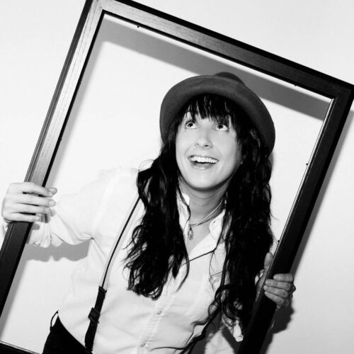 Brittany-Davis-Portrait