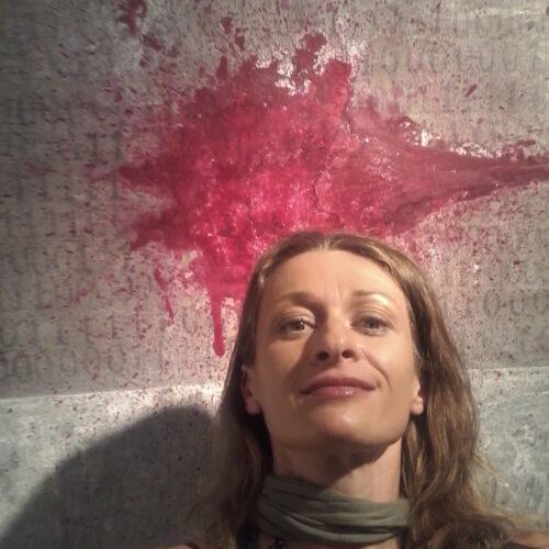 Mara Colecchia headshot (2)